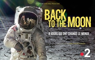 Preview of Back to the Moon
