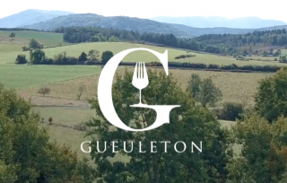 Preview of Gueuleton