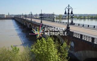Preview of Bordeaux Métropole Mécénat