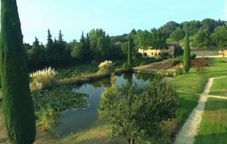 Preview of Les secrets du Luberon