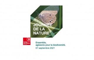 Aperçu de Journée de la Nature
