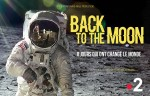 Poster of Back to the Moon