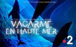 Affiche de Vacarme en haute mer