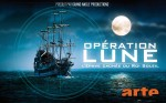 Poster of Objective moon