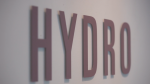 Poster of HYDRO