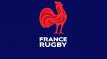Affiche de Fédération Française de Rugby #Bienjoué
