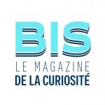 Poster of BIS le magazine de la curiosité
