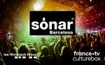 Poster of Sónar Festival
