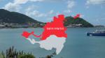 Poster of Groupe Caisse des Dépôt - Territoires durables aux Antilles