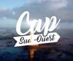 Poster of Cap Sud Ouest