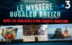 Poster of Maritime mysteries, case closed