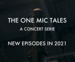 Poster of The One Mic Tales