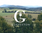 Poster of Gueuleton