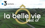 Poster of Ô la Belle vie